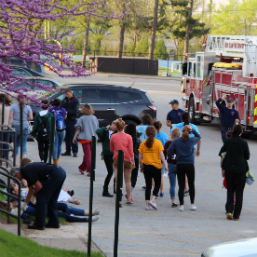 "Augustana College Gets ""Ready to Respond"" to Active Shooters"