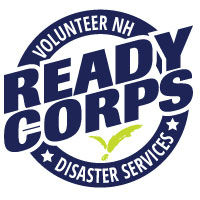 Ready Corps Program Becomes Force Multiplier for Preparedness and Response